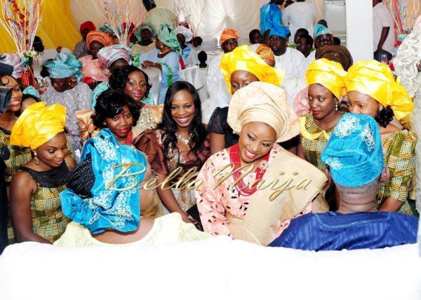 Nigerian_Wedding_BellaNaija_Yoruba_Tope_Soji_35