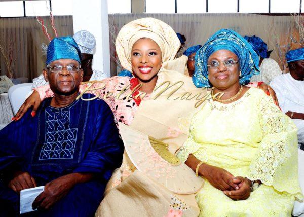Nigerian_Wedding_BellaNaija_Yoruba_Tope_Soji_36