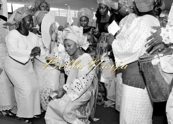 Nigerian_Wedding_BellaNaija_Yoruba_Tope_Soji_38