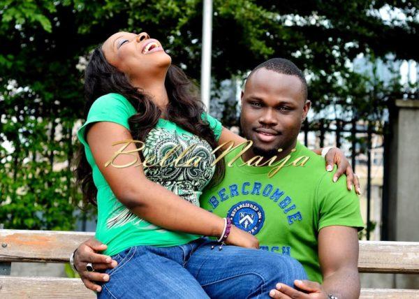 Nigerian_Wedding_BellaNaija_Yoruba_Tope_Soji_4
