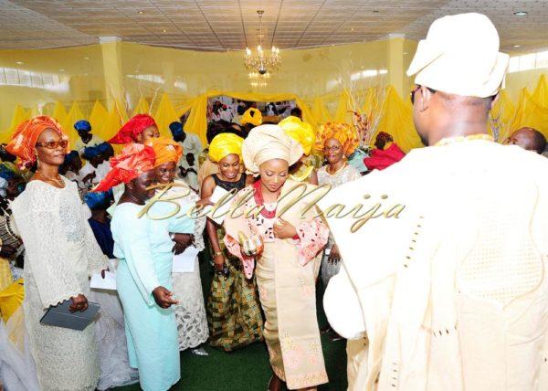 Nigerian_Wedding_BellaNaija_Yoruba_Tope_Soji_40