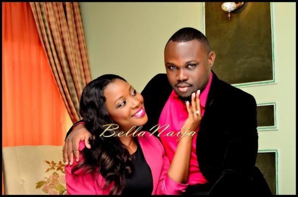 Nigerian_Wedding_BellaNaija_Yoruba_Tope_Soji_5