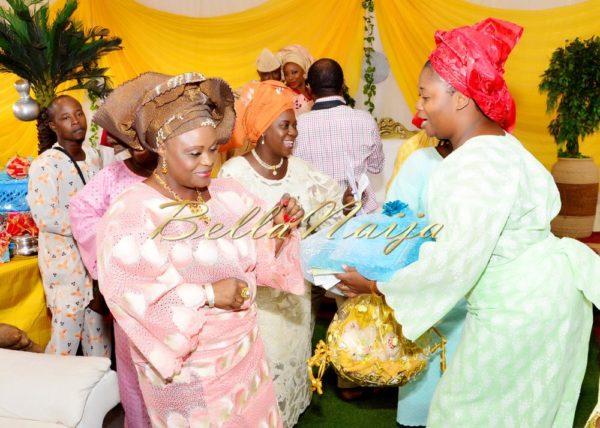 Nigerian_Wedding_BellaNaija_Yoruba_Tope_Soji_50