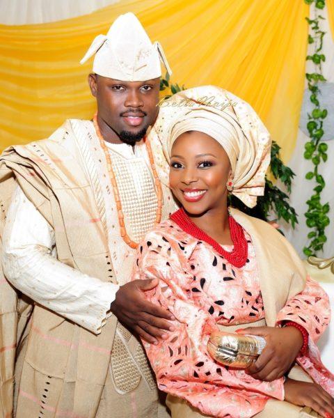 Nigerian_Wedding_BellaNaija_Yoruba_Tope_Soji_53