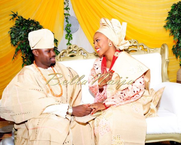 Nigerian_Wedding_BellaNaija_Yoruba_Tope_Soji_54