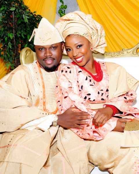 Nigerian_Wedding_BellaNaija_Yoruba_Tope_Soji_55