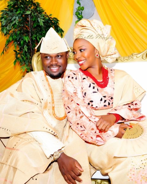 Nigerian_Wedding_BellaNaija_Yoruba_Tope_Soji_56