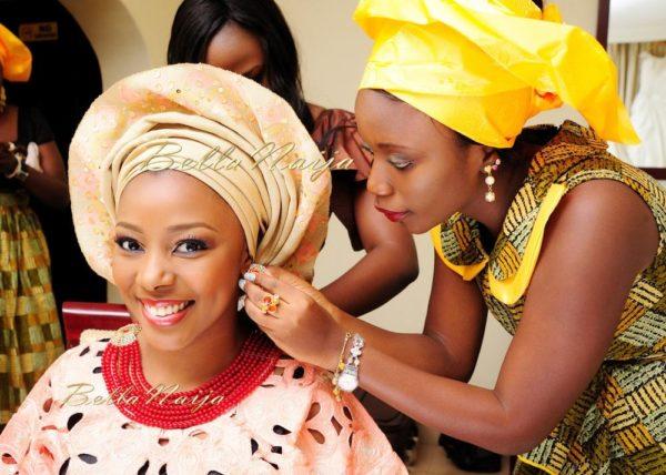 Nigerian_Wedding_BellaNaija_Yoruba_Tope_Soji_57