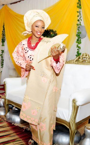 Nigerian_Wedding_BellaNaija_Yoruba_Tope_Soji_58