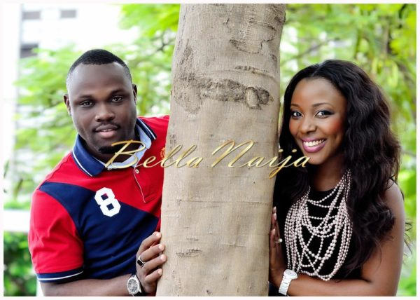 Nigerian_Wedding_BellaNaija_Yoruba_Tope_Soji_6