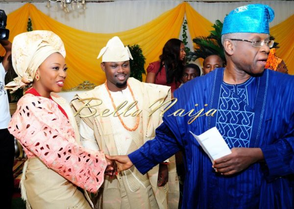 Nigerian_Wedding_BellaNaija_Yoruba_Tope_Soji_60