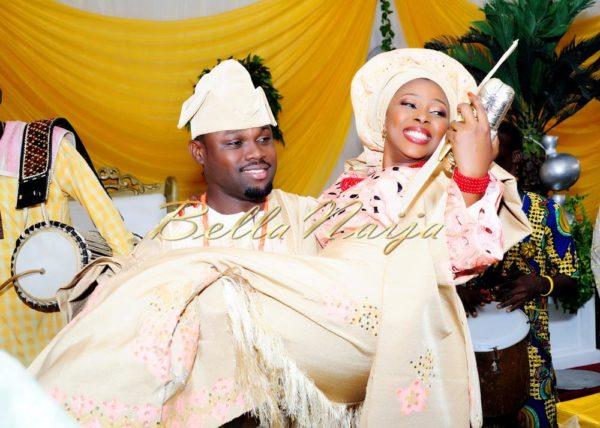 Nigerian_Wedding_BellaNaija_Yoruba_Tope_Soji_61