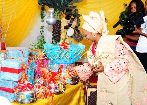 Nigerian_Wedding_BellaNaija_Yoruba_Tope_Soji_62
