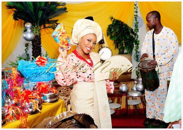 Nigerian_Wedding_BellaNaija_Yoruba_Tope_Soji_63