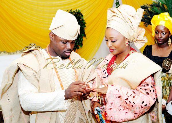 Nigerian_Wedding_BellaNaija_Yoruba_Tope_Soji_64