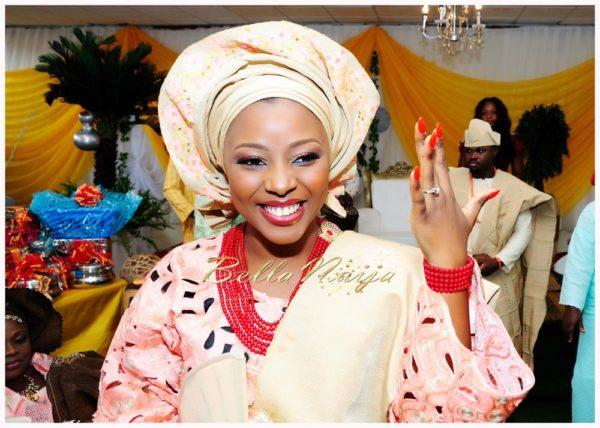 Nigerian_Wedding_BellaNaija_Yoruba_Tope_Soji_65