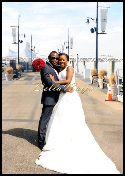 Nigerian_Wedding_BellaNaija_Yoruba_Tope_Soji_75