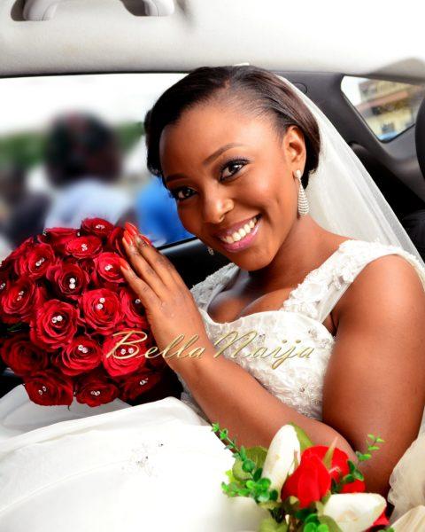 Nigerian_Wedding_BellaNaija_Yoruba_Tope_Soji_76