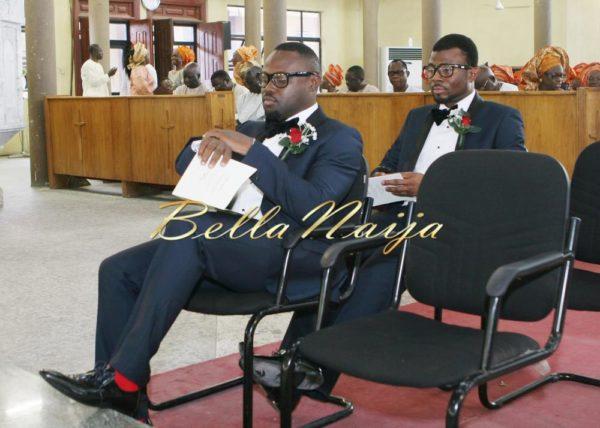 Nigerian_Wedding_BellaNaija_Yoruba_Tope_Soji_77