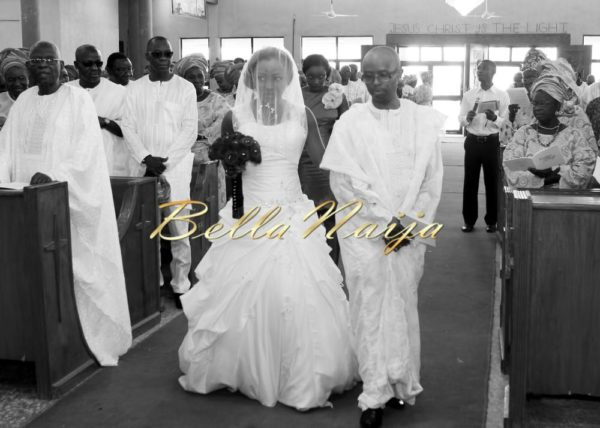 Nigerian_Wedding_BellaNaija_Yoruba_Tope_Soji_78