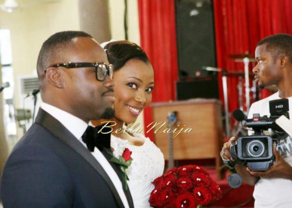Nigerian_Wedding_BellaNaija_Yoruba_Tope_Soji_80