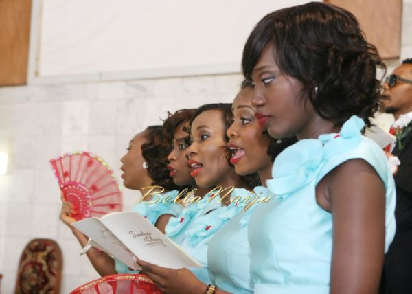 Nigerian_Wedding_BellaNaija_Yoruba_Tope_Soji_81