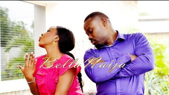 Nigerian_Wedding_BellaNaija_Yoruba_Tope_Soji_8