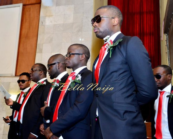 Nigerian_Wedding_BellaNaija_Yoruba_Tope_Soji_82