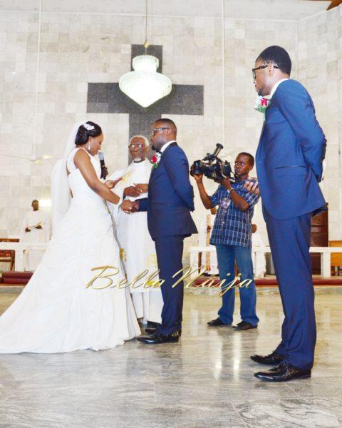 Nigerian_Wedding_BellaNaija_Yoruba_Tope_Soji_83