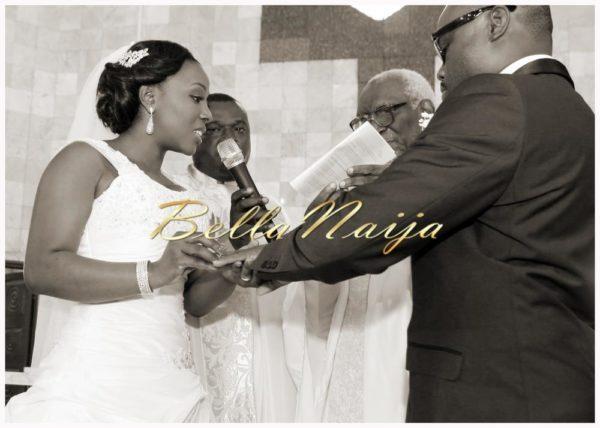 Nigerian_Wedding_BellaNaija_Yoruba_Tope_Soji_91