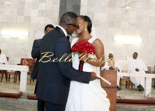 Nigerian_Wedding_BellaNaija_Yoruba_Tope_Soji_92