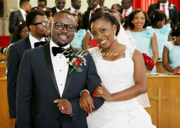Nigerian_Wedding_BellaNaija_Yoruba_Tope_Soji_93