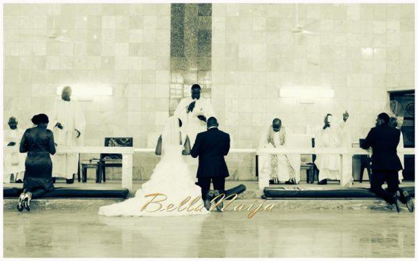 Nigerian_Wedding_BellaNaija_Yoruba_Tope_Soji_94