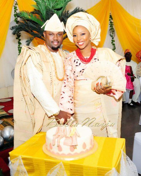 Nigerian_Wedding_Yoruba_Tope_Soji0