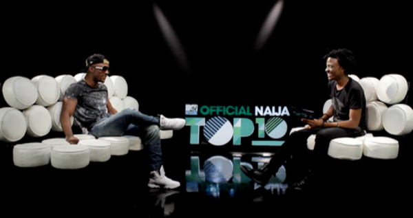 Official Naija Top Ten - July 2013 - BellaNaija (1)