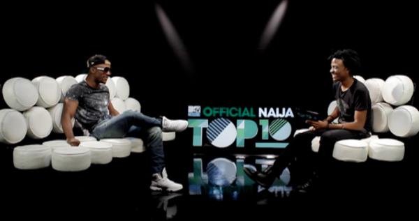 Official Naija Top Ten - July 2013 - BellaNaija (1)