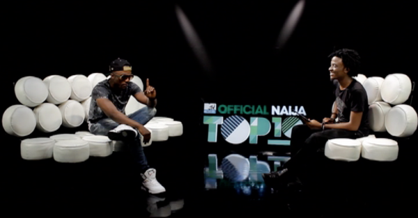 Official Naija Top Ten - July 2013 - BellaNaija (2)