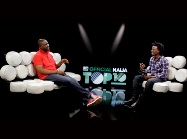 Osahon Ehiz - Official Naija Top Ten (4)