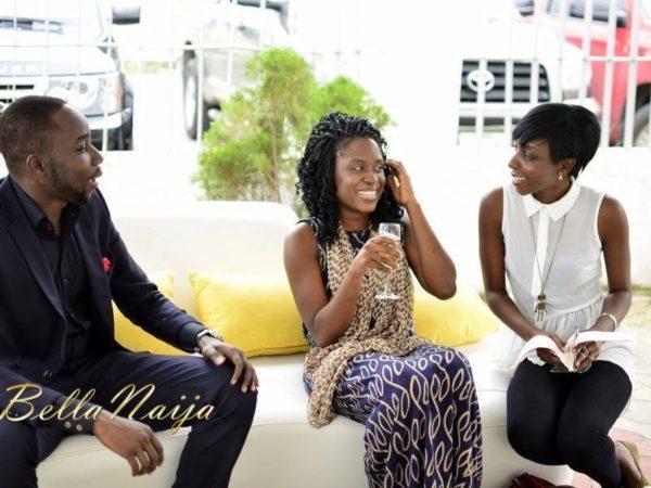 R&R Luuxry Store Launch in Lagos - July 2013 - BellaNaija 021