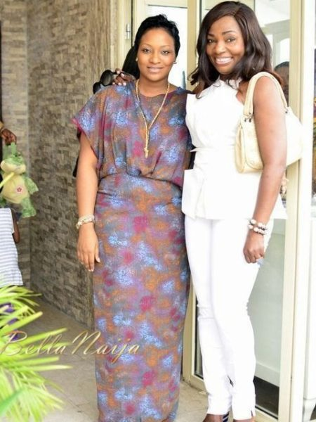 R&R Luuxry Store Launch in Lagos - July 2013 - BellaNaija 022