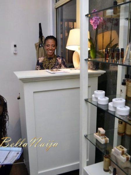 R&R Luuxry Store Launch in Lagos - July 2013 - BellaNaija 037