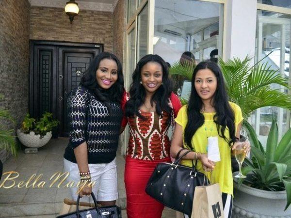 R&R Luuxry Store Launch in Lagos - July 2013 - BellaNaija 047