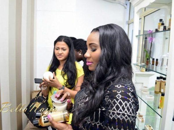 R&R Luuxry Store Launch in Lagos - July 2013 - BellaNaija 060