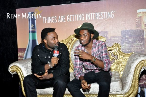 Remy Martins Pace Setters Party for Tiwa Savage - BellaNaija - July2013003
