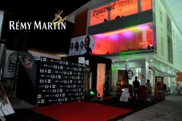 Remy Martins Pace Setters Party for Tiwa Savage - BellaNaija - July2013007