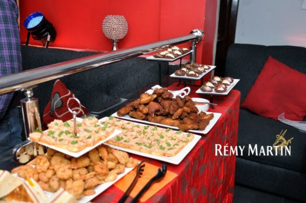 Remy Martins Pace Setters Party for Tiwa Savage - BellaNaija - July2013008