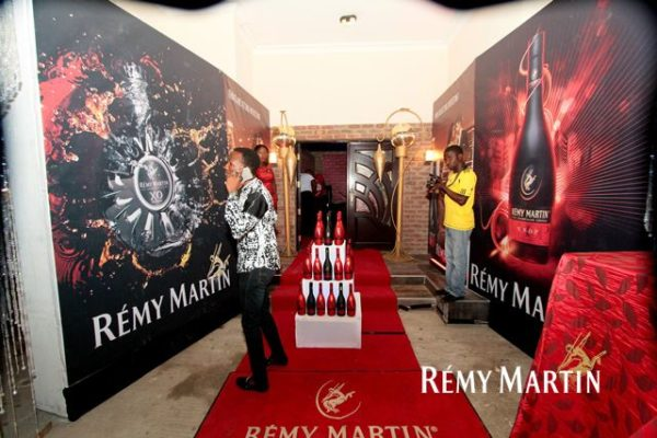 Remy Martins Pace Setters Party for Tiwa Savage - BellaNaija - July2013009