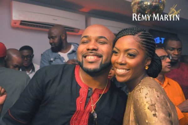 Remy Martins Pace Setters Party for Tiwa Savage - BellaNaija - July2013010