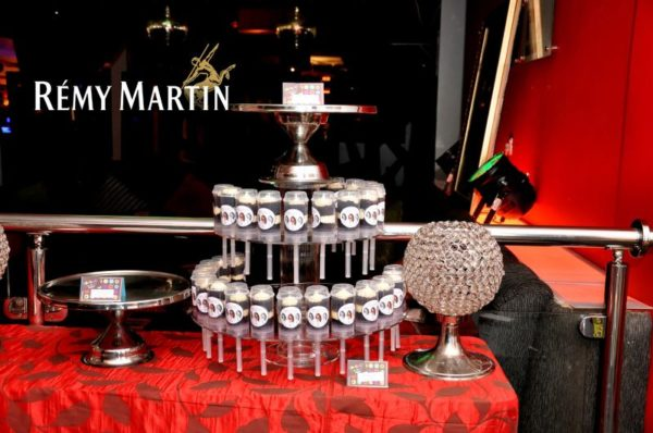 Remy Martins Pace Setters Party for Tiwa Savage - BellaNaija - July2013013
