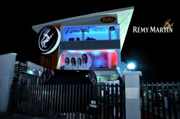 Remy Martins Pace Setters Party for Tiwa Savage - BellaNaija - July2013014
